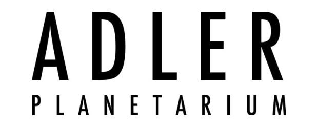 logo-adlerplanetarium